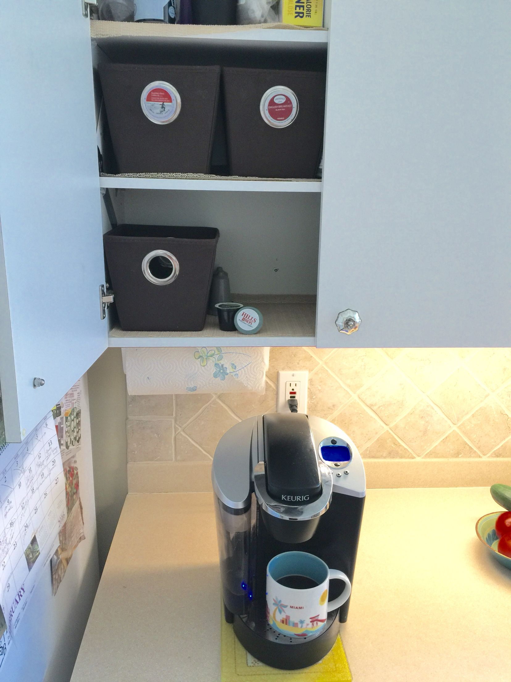 keurig and to bath dorm img beyond bed college room adjusting reveal the fashion newcomer
