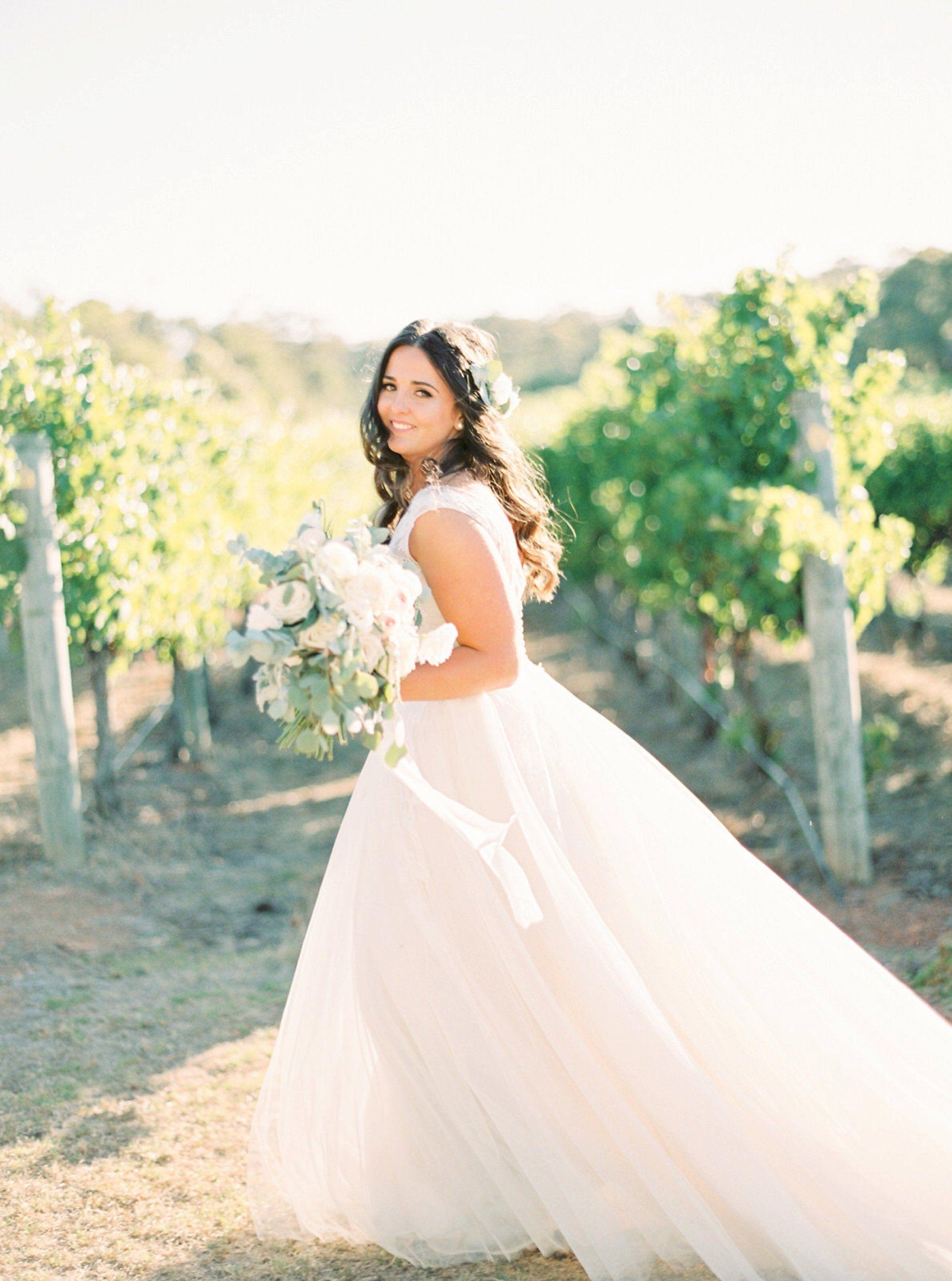 Best Margaret River Wedding Photographer Published