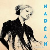 Nadeah | Nobody But You - good aussie girl now living in Paris