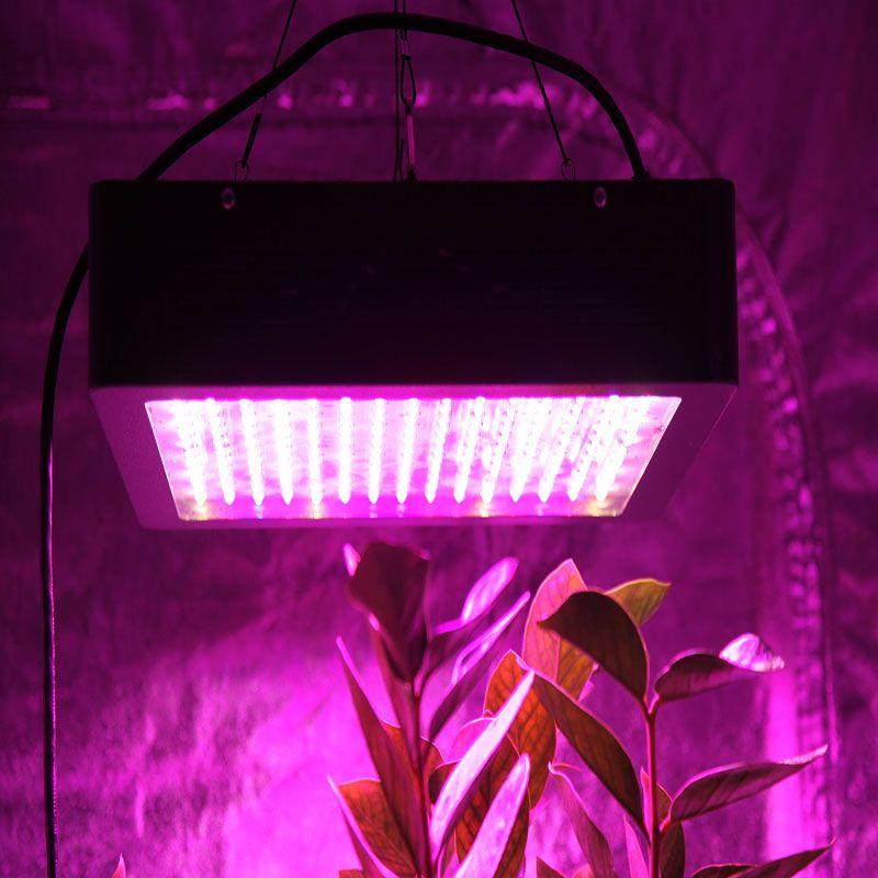 Full Spectrum Led Grow Lights Reviews 1000w Led Grow Light Led Grow Lights Grow Lights Best Led Grow Lights