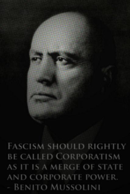 Mussolini Quotes Interesting Mussolini Quote  Quotes  Pinterest Review