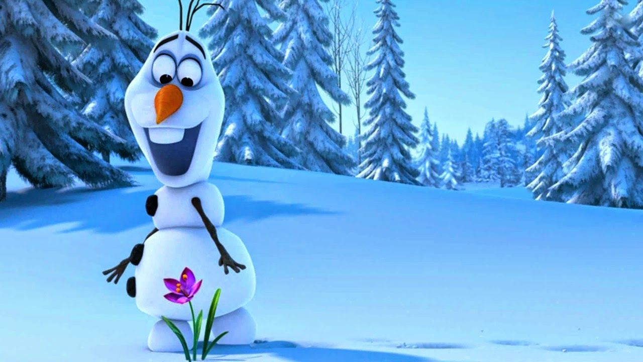 Frozen 2013 HD 1080p Wallpapers Best On Internet Wallpaper