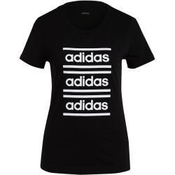 Photo of Adidas T-Shirt Celebrate the 90s black adidas