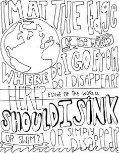 Twenty One Pilots Lyric Drawings Google Search Lyric Drawings Band Quotes Twenty One Pilots Lyrics