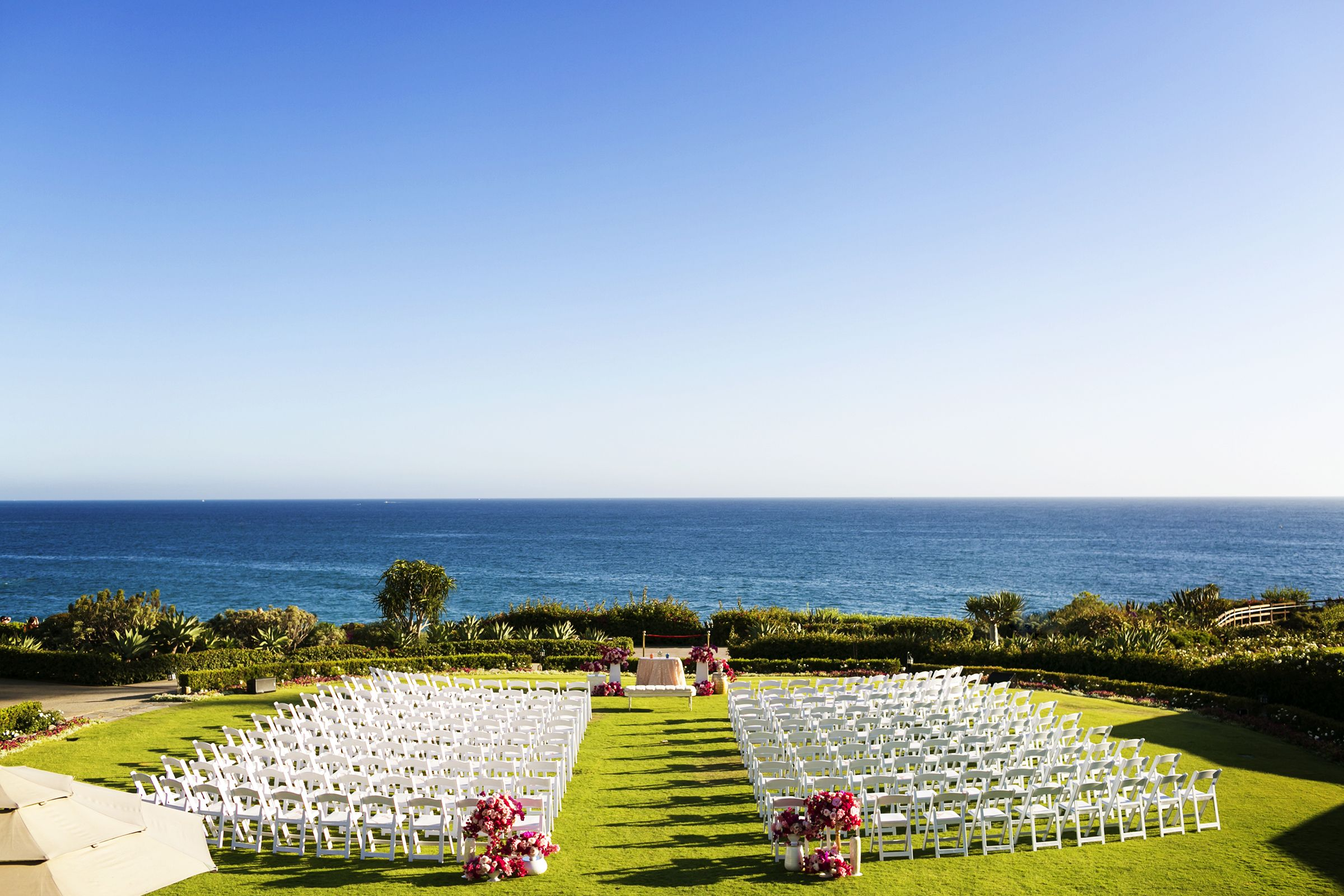 Montage Laguna Beach Wedding Review 01 Jpg 2400