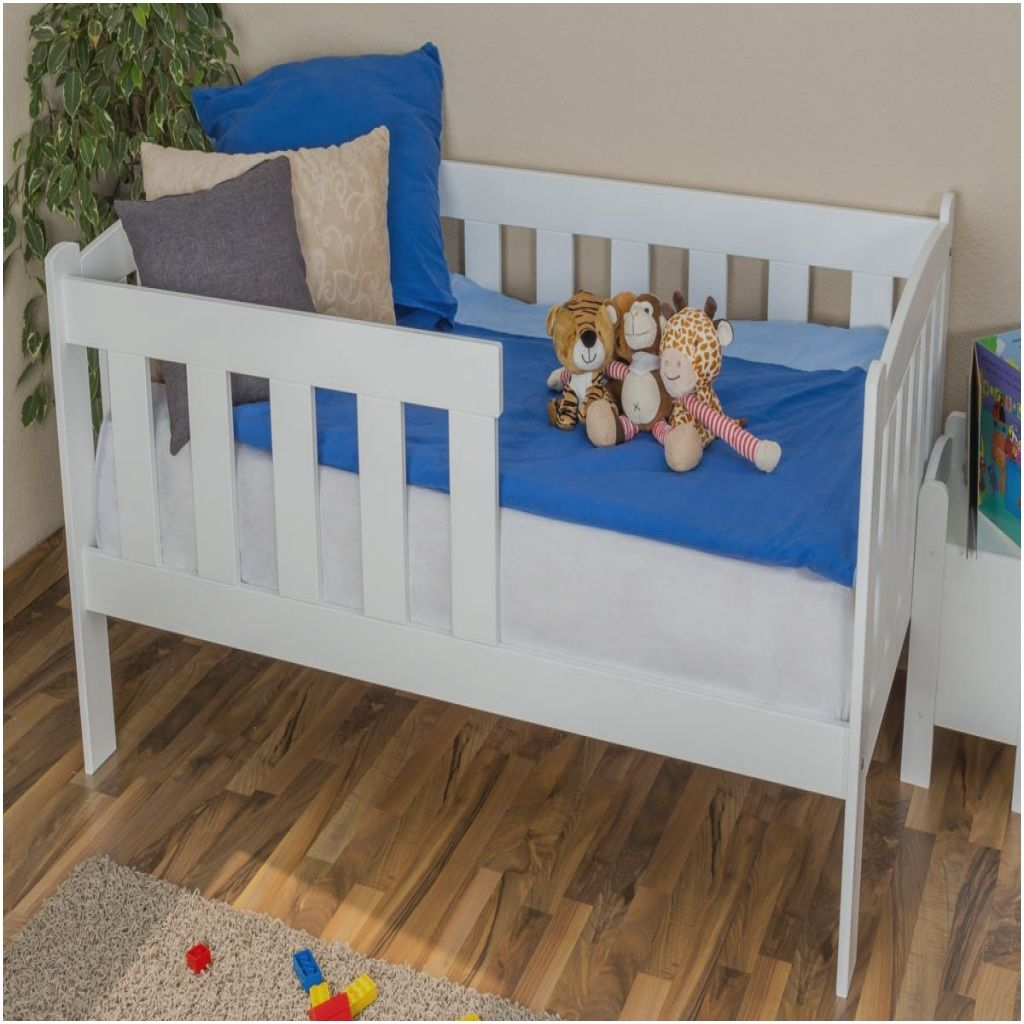 Awesome Kinderbett 90x200 Gebraucht Luxus Juniorbett 90x200