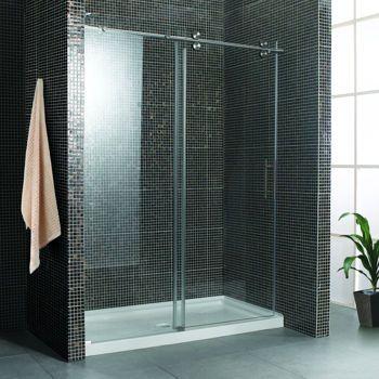 New Waves Orlando Shower Costco 1 199 99 Bathrooms Remodel Bathroom Design Decor