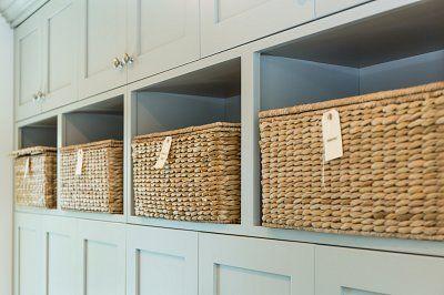 Millcreek Cabinet & Design- Salt Lake City, Utah