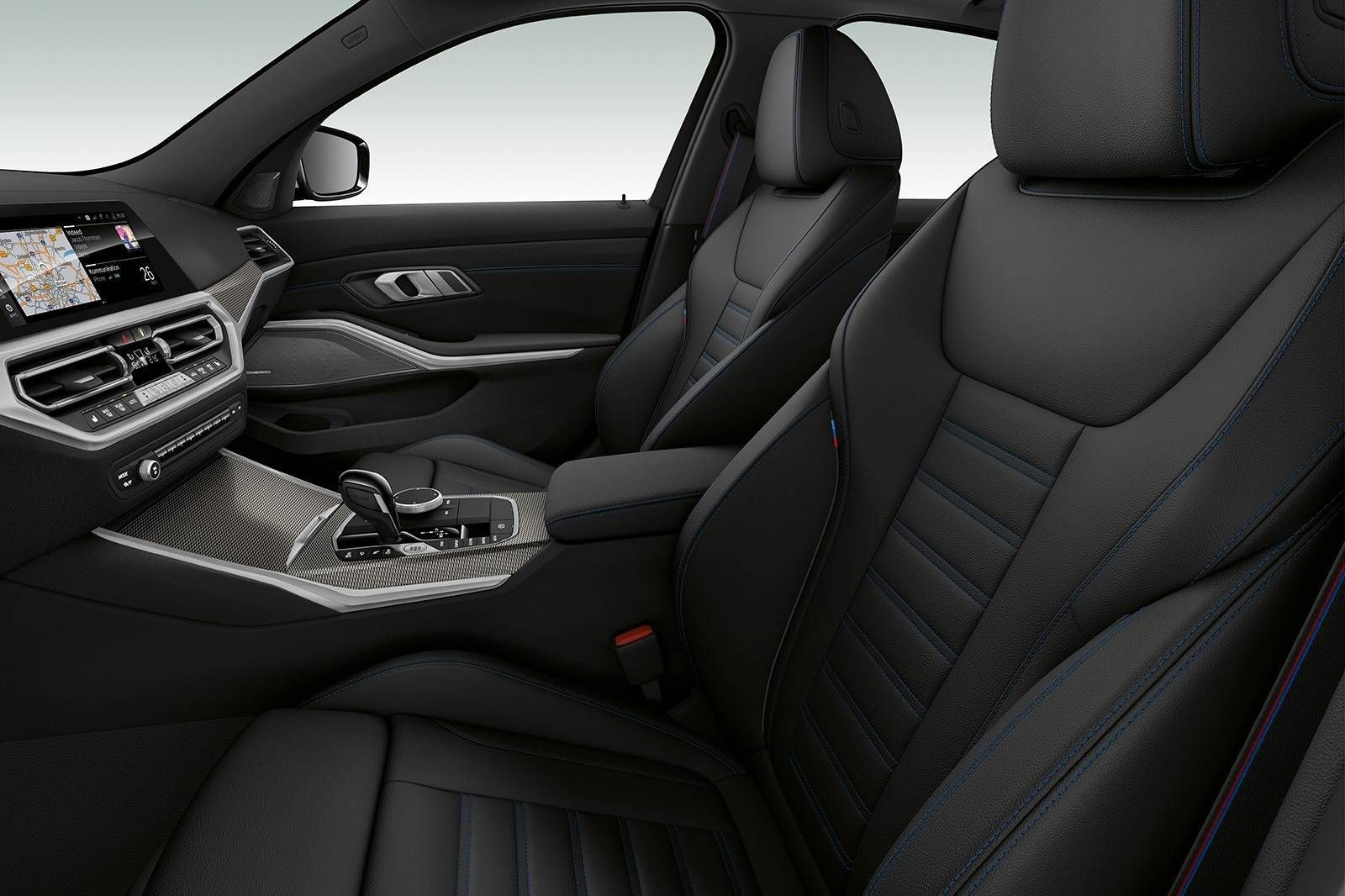 Convertible Series2020 Interior Release Touring Caraudio Bmw3series Convertible Interior R In 2020 Bmw 3 Series Bmw 3 Series Coupe Bmw 3 Series Convertible