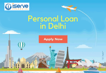 Delhi Personal Loan Compare Personal Loan Interest Rates In Delhi From Hdfc Bank Axis Bank Icici Bank Other Top Bank Rate St Personal Loans Loan Person