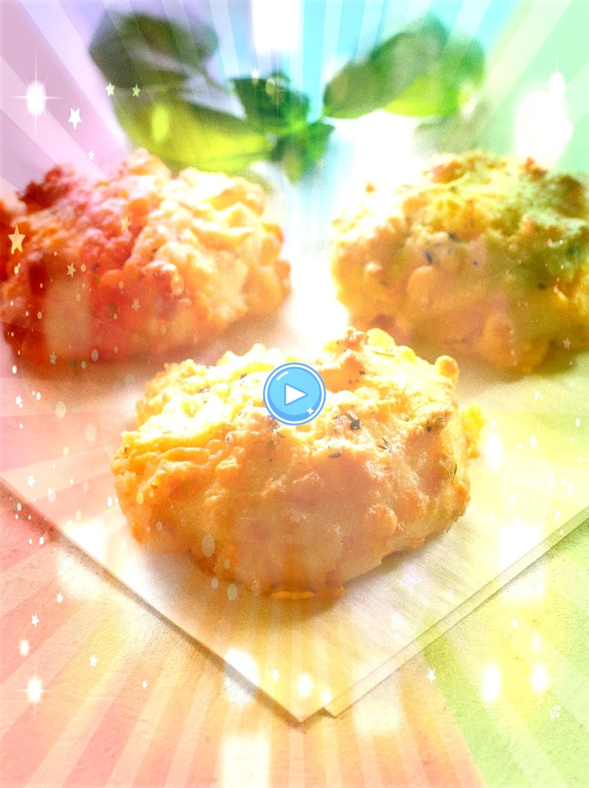 Keto Biscuits are grain free gluten free and low carb They are cheddar biscuits with a garlic butter glazeThese Keto Biscuits are grain free gluten free and low carb They...