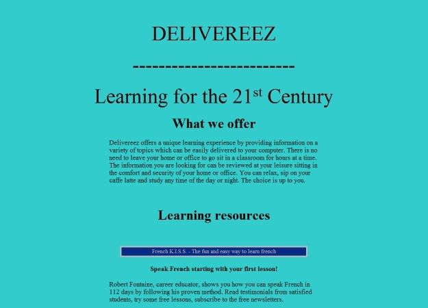 歡迎光臨威尼斯官方網站登錄官網平臺集團官網-為人類健康服務! | Learning resources. Learning. Online business