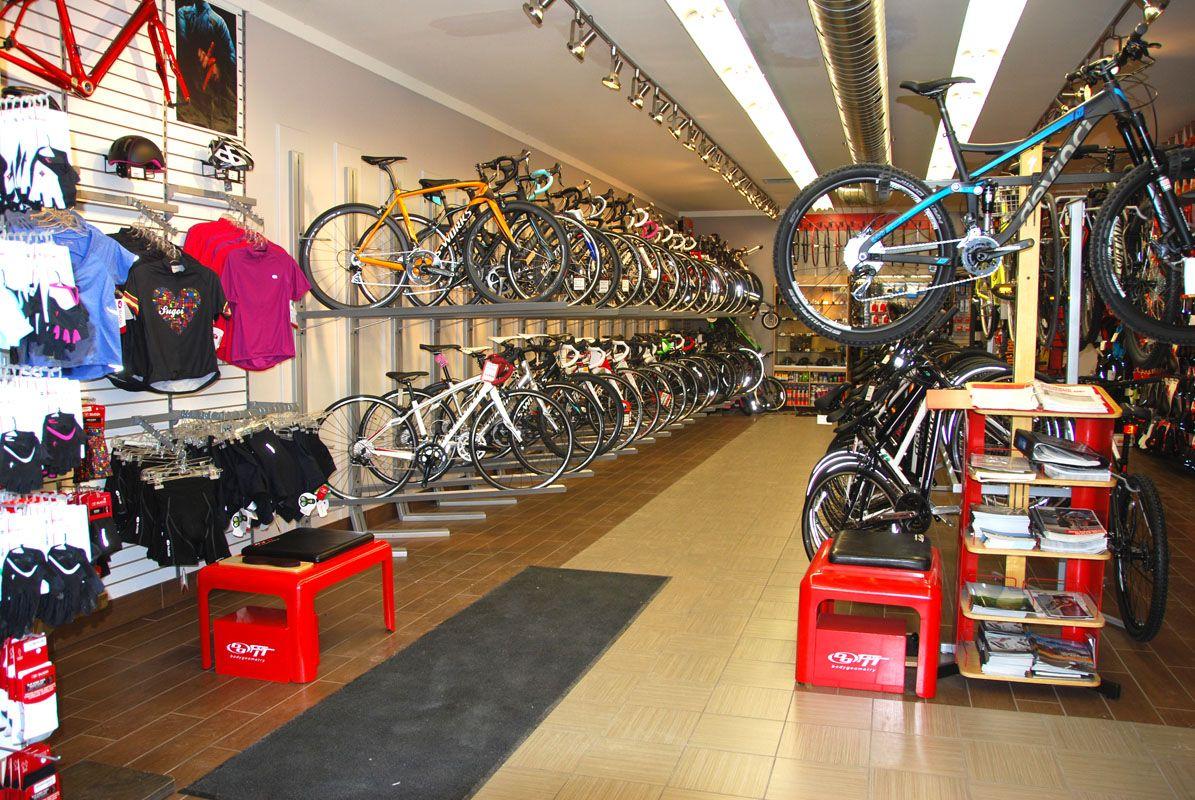 Boutique Bicycles Quilicot Montreal Com Imagens Ideias De