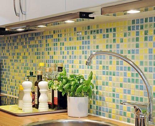 Kitchen Backspalsh Mosaic Tile Clearance Price Minimalist Decor Minimalist Interior Style Kitchen Tiles