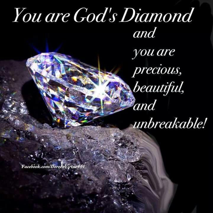 Diamond In The Diamond Quotes Beautiful Quotes Rough Diamond