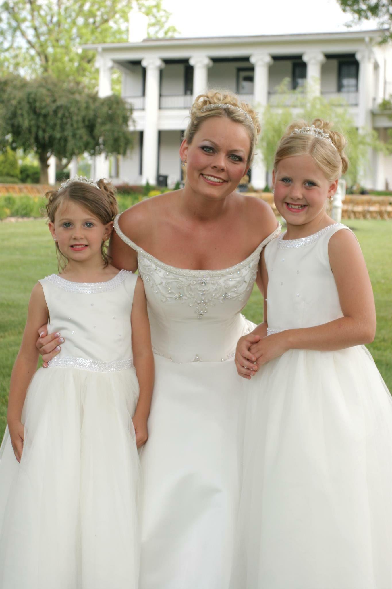 Pin by Loretta Lynn's Ranch on Weddings in Hurricane Mills