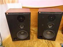 Jbl L110 Loudspeakers Used For Sale Secondhand Loudspeaker