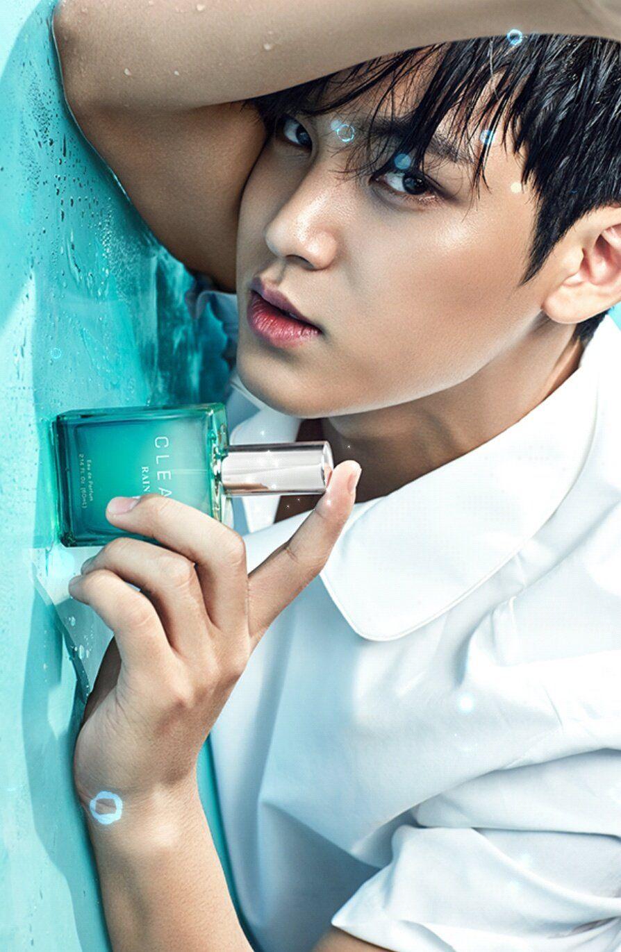 Mingyu•김민규