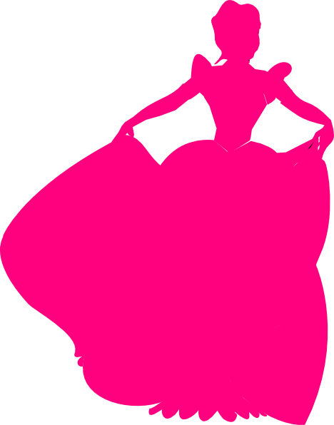 graphic regarding Free Printable Disney Silhouettes identify Acquire free of charge printable disney princess silhouettes photos for