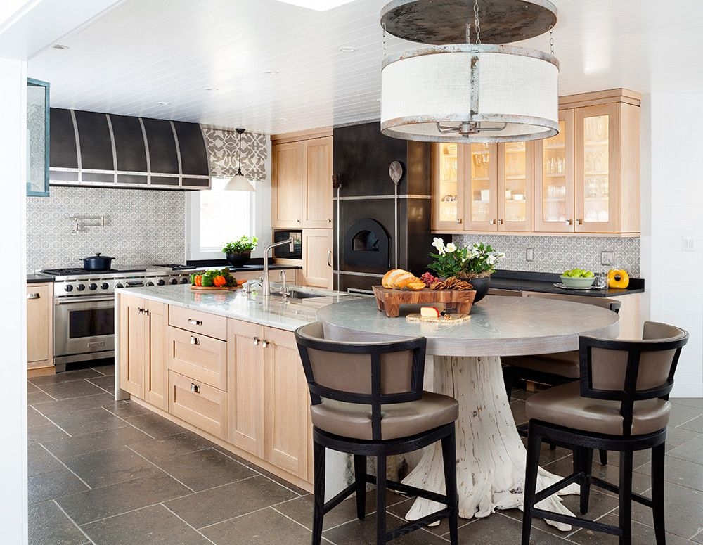 Custom Kitchen Design Amazing Custom Kitchen Design  Kitchen Remodeling  Custom Cabinets Decorating Inspiration