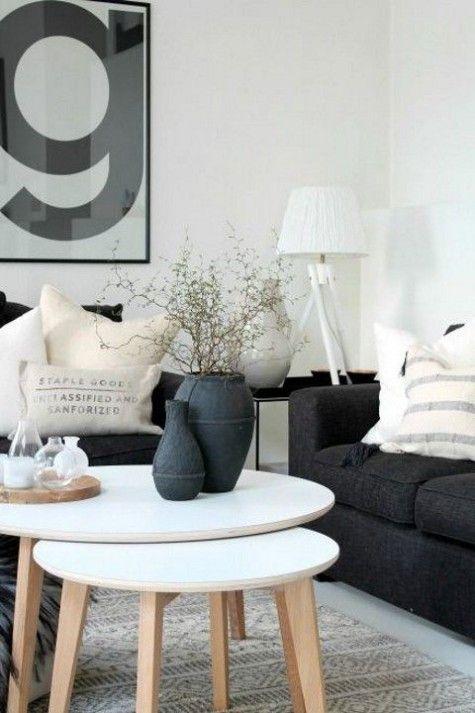 Blog Archive 70 Cozy Scandinavian Living Room Designs Living Room Scandinavian Home Living Room Interior
