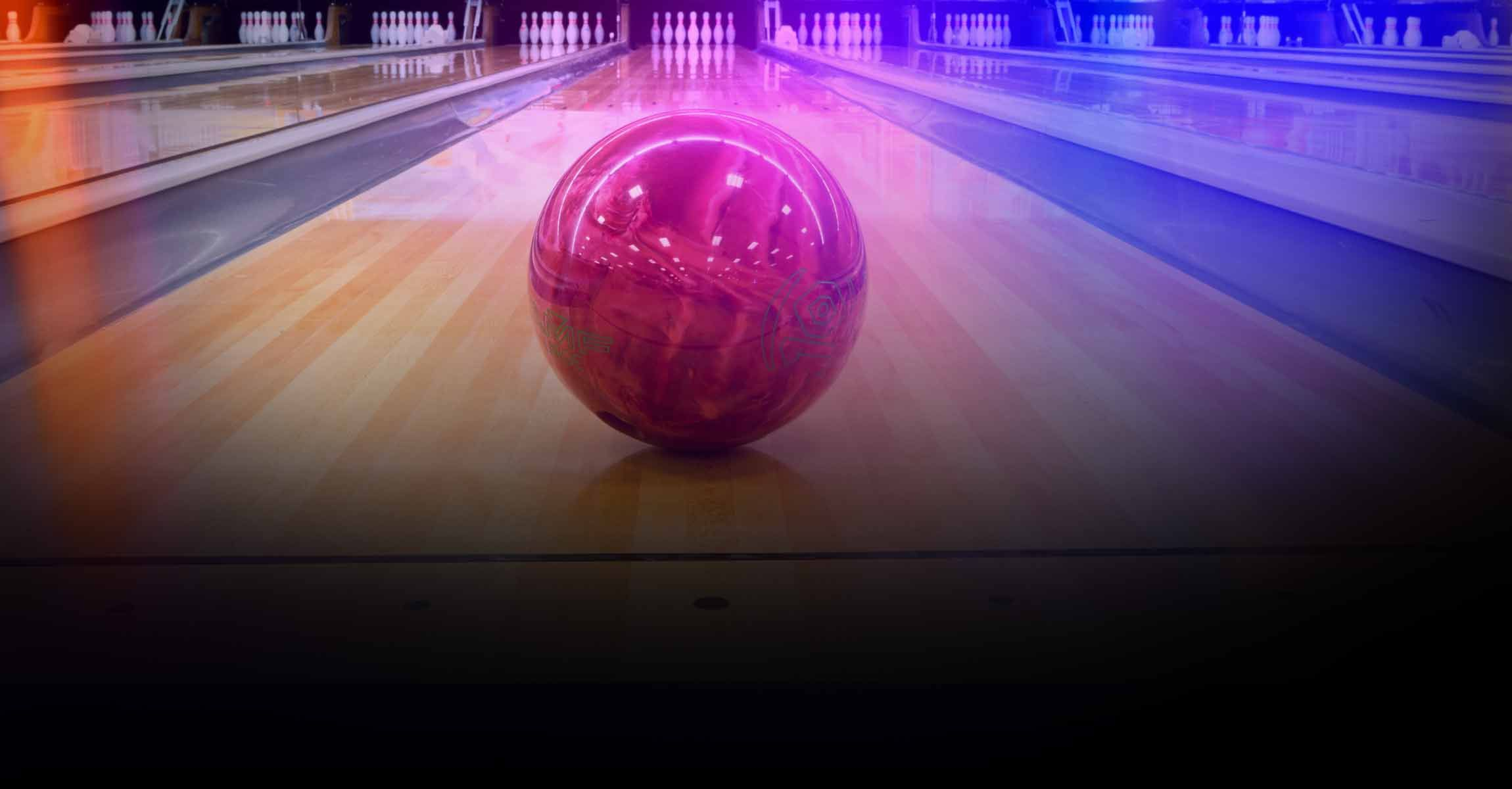 Bowling Alleys Amf Bowling Amf Dale City Lanes Woodbridge Va Best Bowling Centers Bowling Center Amf Bowling Bowling Alley