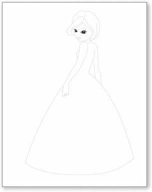 Vorlagen - my-designwebsides Webseite! | Ausmalbilder ...