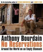No Reservations: Around the World on an Empty Stomach by Anthony Bourdain http://www.amazon.com/dp/0747594120/ref=cm_sw_r_pi_dp_ng5twb1VXT243