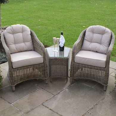 Winchester 3 piece lounge suite - Squire\'s Garden Centre | home ...