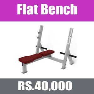 Page not found | Flat Bench | Bench, Fitness, Flats