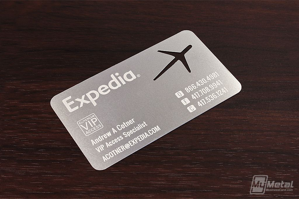 Stainless Steel Cards World Leader In Metal Business Cards Metal Business Cards Steel Cards Member Card