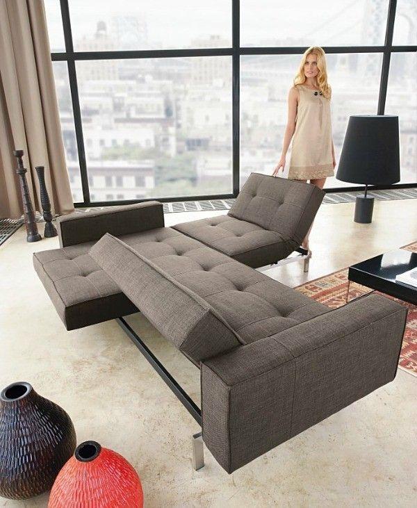 Best Convertible Sofa | MODERN SOFA | Sofa home, Sofa, Modern sofa