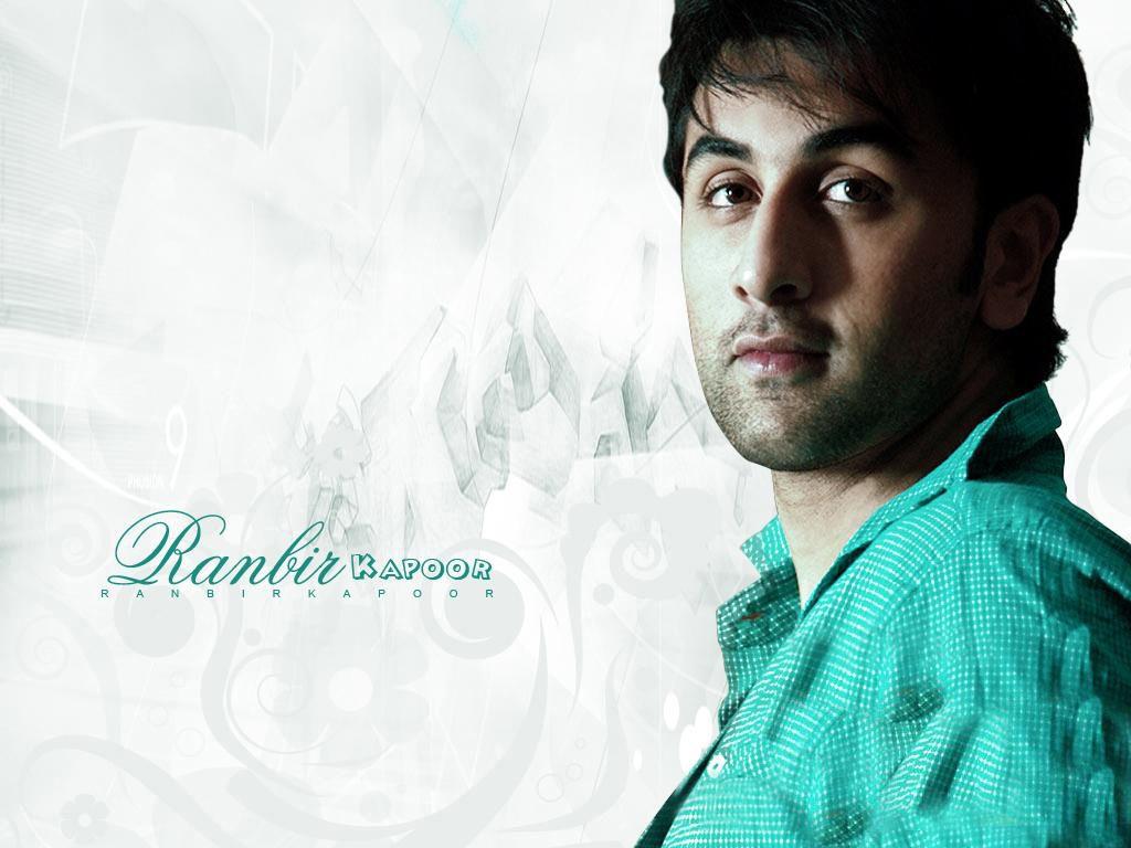 http://ranbirkapoor.agmsearchindia/gallery | ranbir kapoor