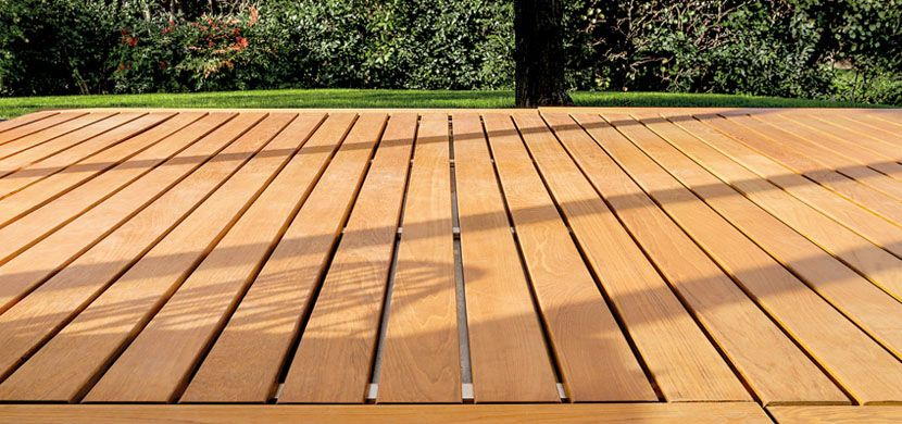 28 Best Wooden Pool Covers Ideas Wooden Pool Pool Cover Pool