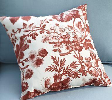 Pottery Barn   Pillows, Outdoor pillows, Furniture sale