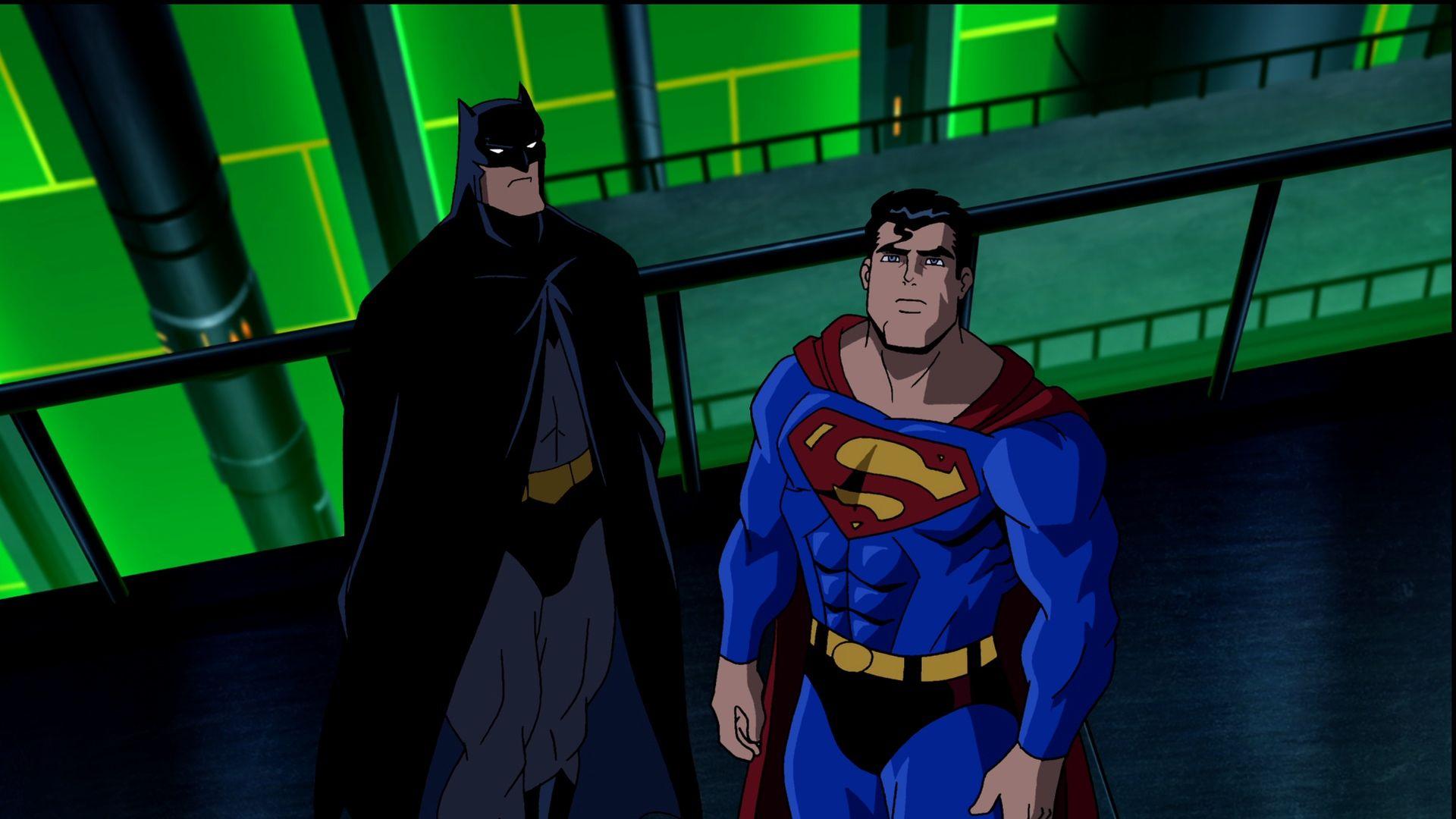 Ultra HD K Batman Wallpapers Desktop Backgrounds 1280x720 Animated 39