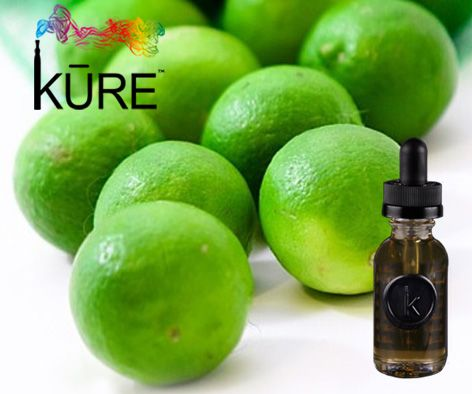 SUBLIME...our sweet and tart lime #ejuice for #flavor that goes beyond the #clouds.