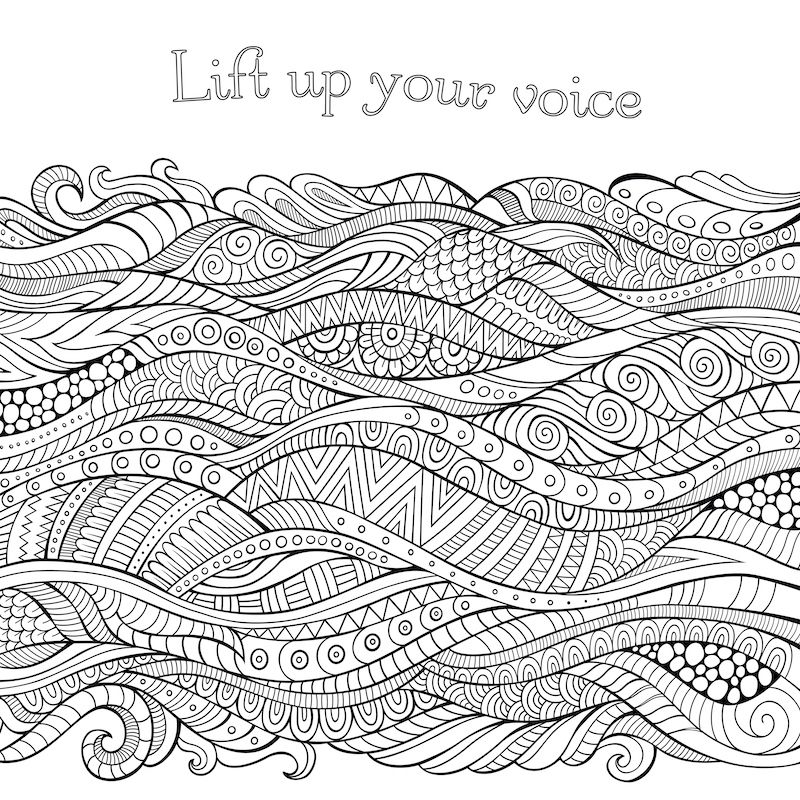 Free Downloadable Coloring Pages Coloring Pages Scripture