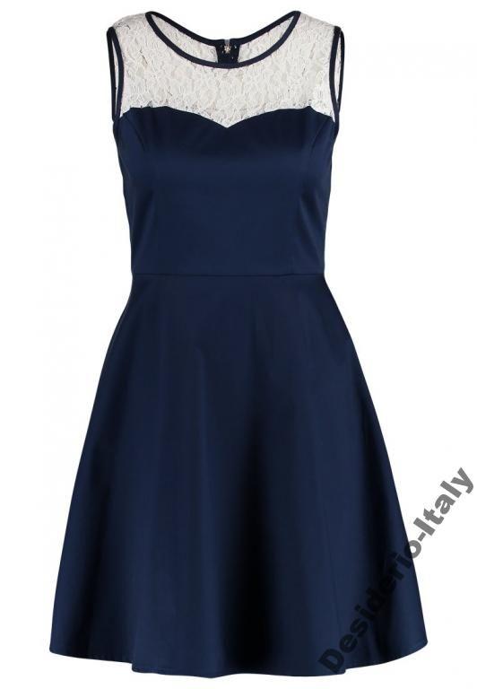 Pin On Sukienki