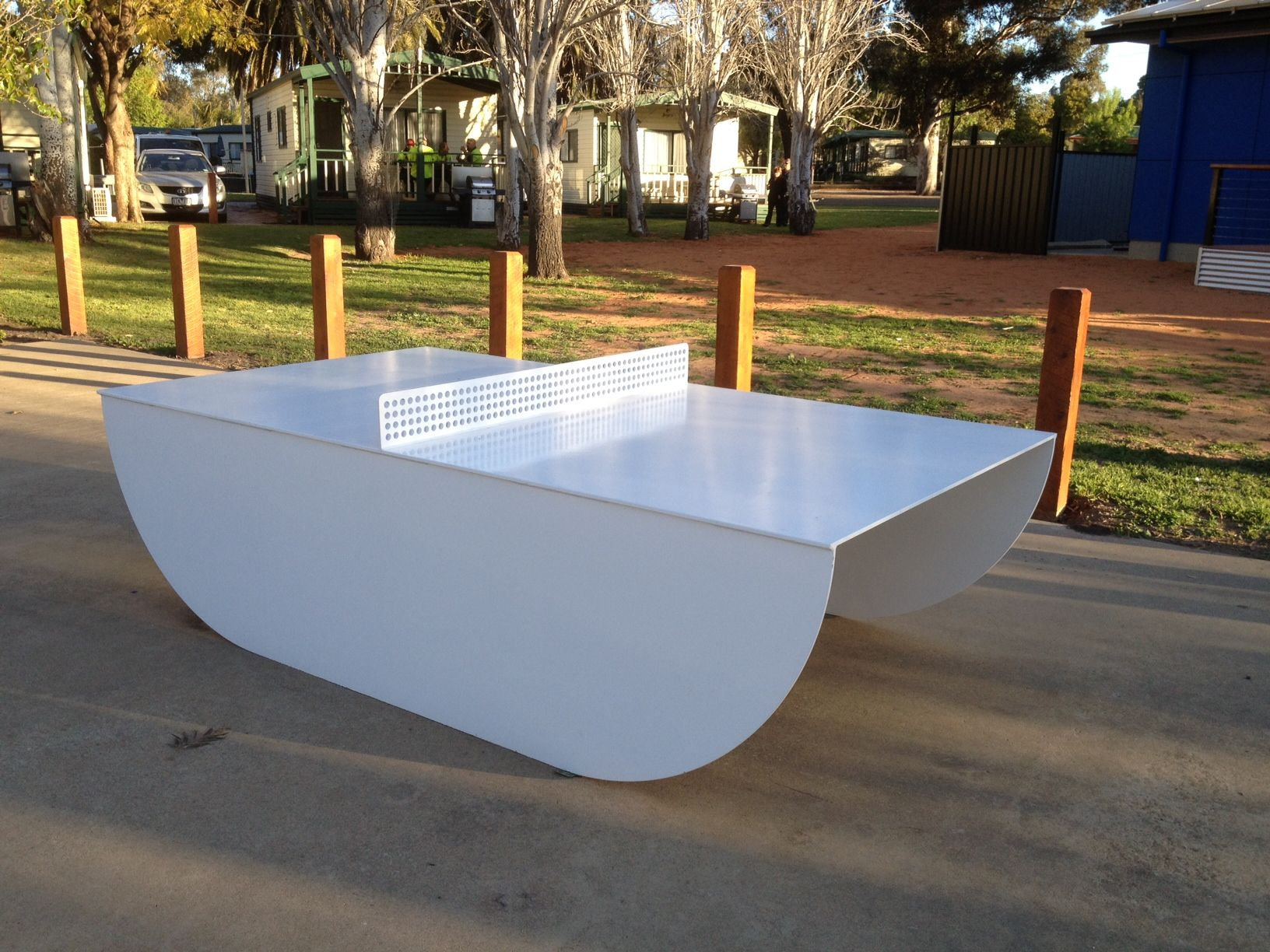 Unique Ping Pong Tables Outdoor Ping Pong Table Ping Pong Table Ping Pong