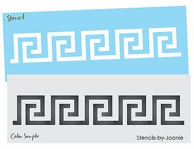 border designs stencils - Buscar con Google