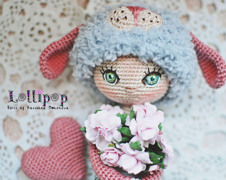 doctora juguetes amigurumi | Häkeln crochet, Geburtstagsideen ... | 2384x3000