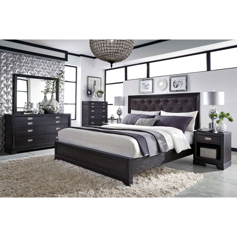 Master Bedroom Decorating Ideas Modern Bedroom Furniture Sets Modern Bedroom Inspiration Modern Bedroom Set