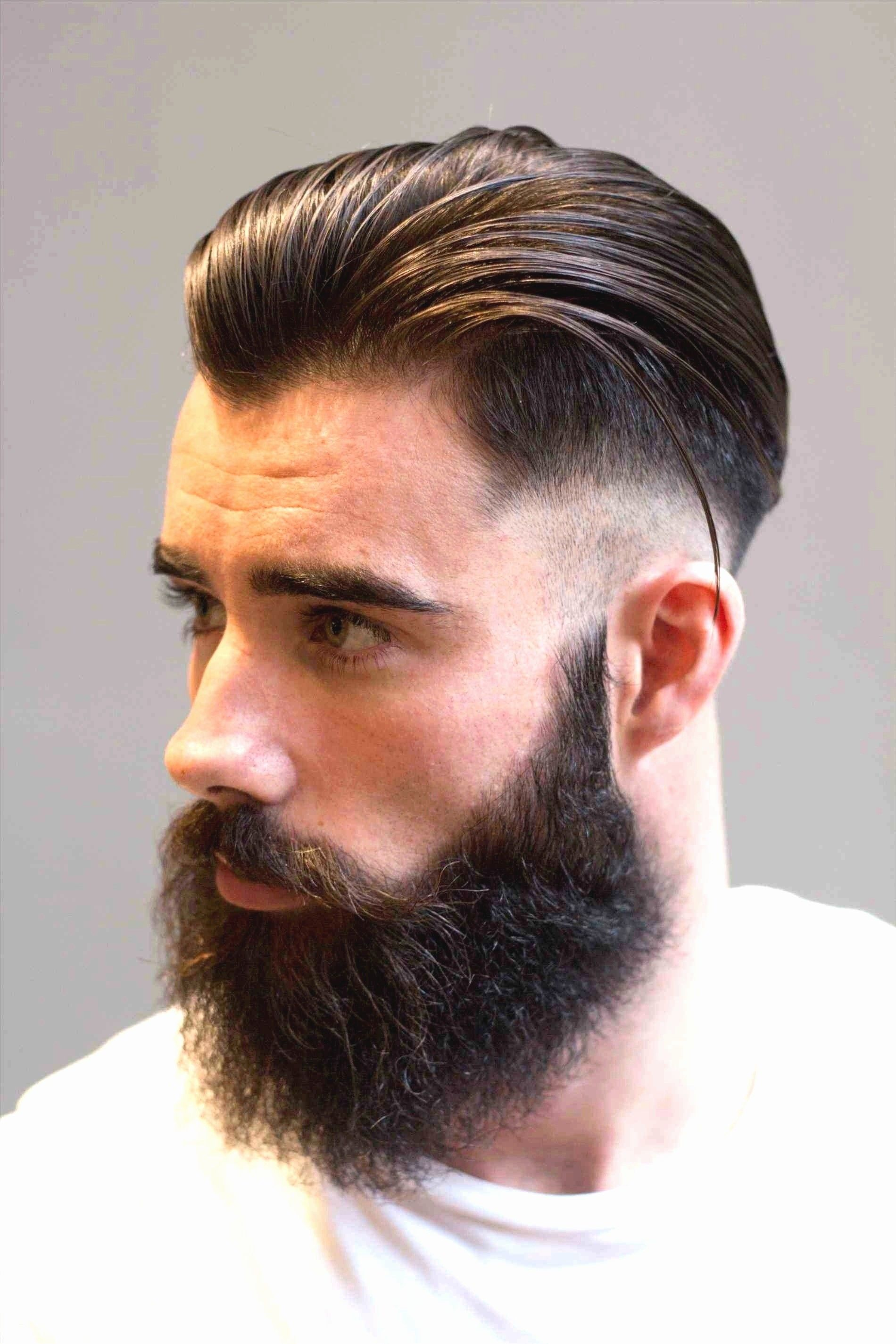 40 year old mens hairstyles 2018 | hair inspiration | beard