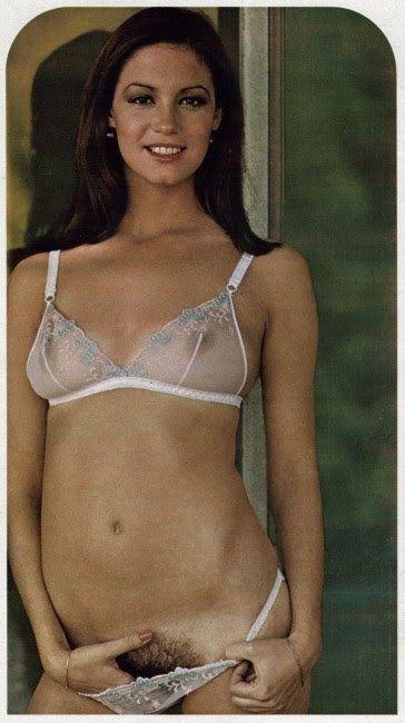 473fc9eb53 Suzanne Saxon penthouse pet 1976 Sexy Outfits