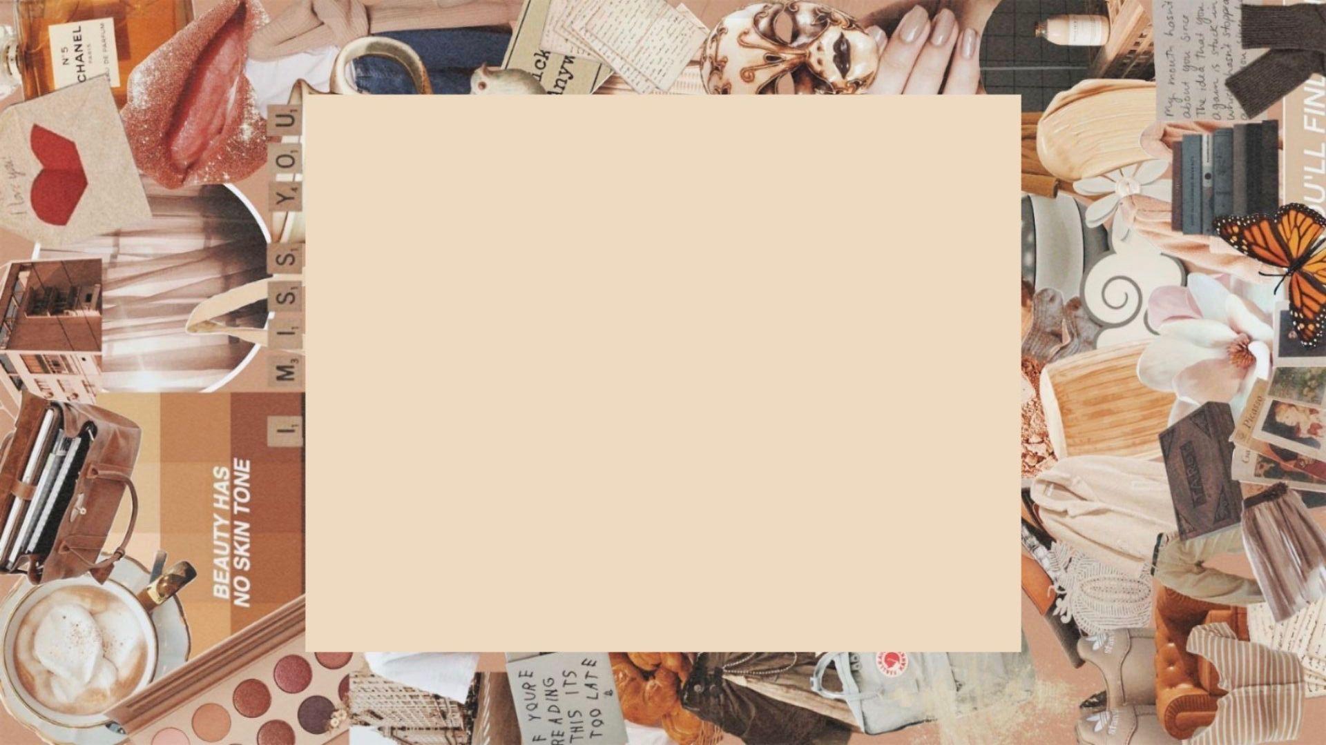 Succulent Computer Background Google Search Desktop Wallpaper Summer Summer Wallpaper Cute Summer Wallpapers
