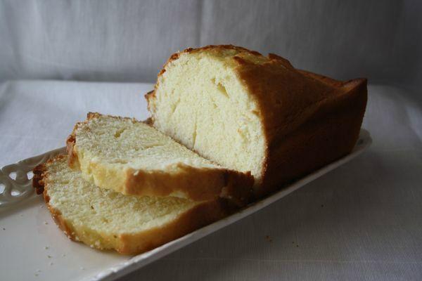 gâteau peau de lait 1
