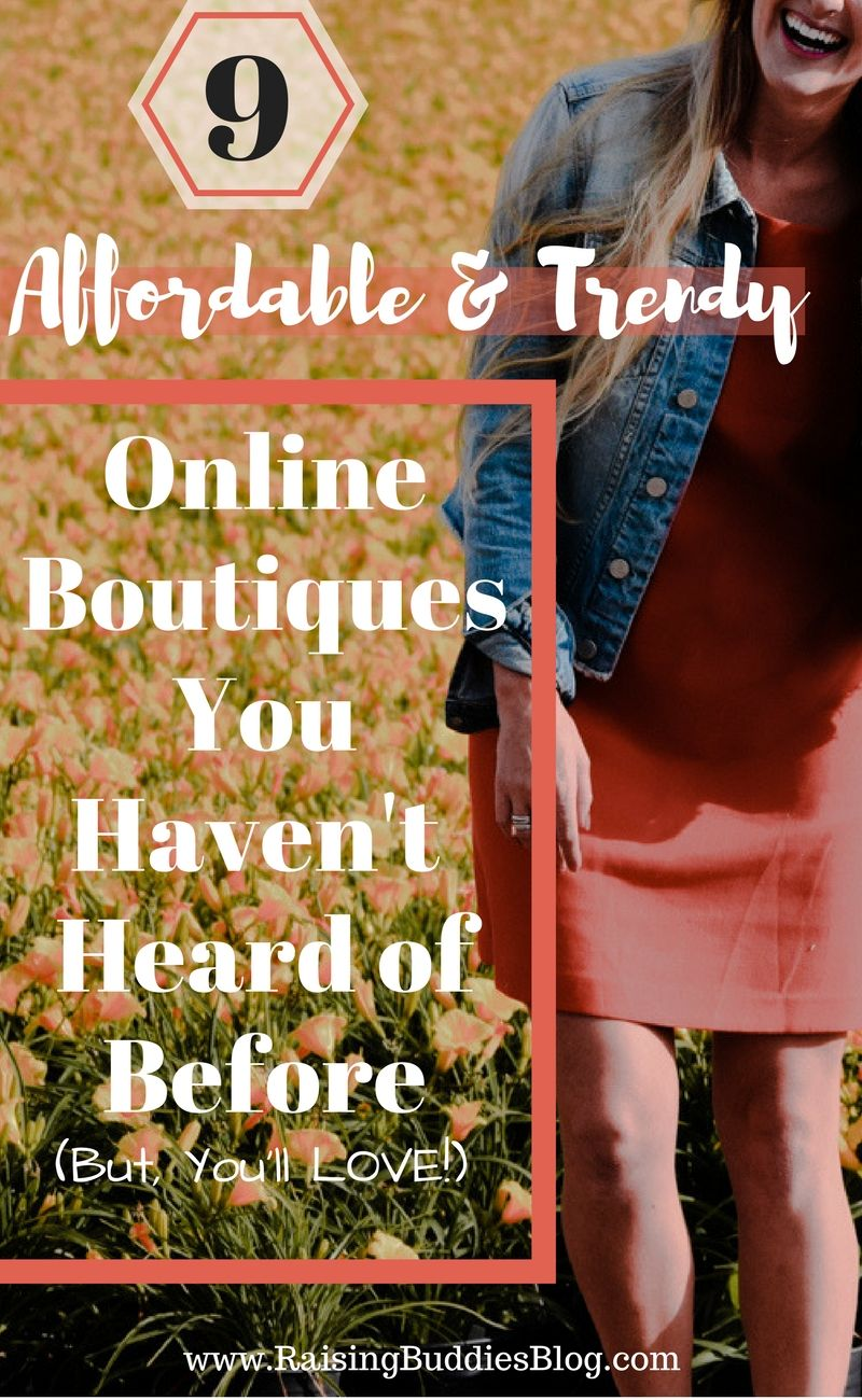 a6411e72ce10 8 Affordable   Trendy Online Boutiques you Haven t Heard Of Before ...
