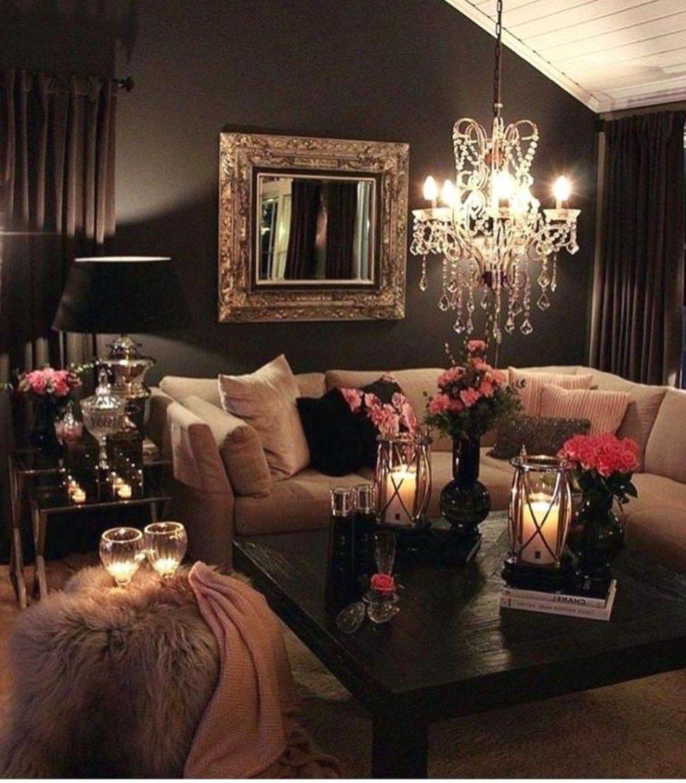 50 Nice Shabby Chic Living Room Decor You Need To Have Sweetyhomee Romantic Living Room Chic Living Room Decor Shabby Chic Decor Living Room
