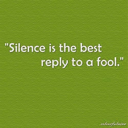 Stupid People Mark Twain Quotes Ignorant People Quotes Words